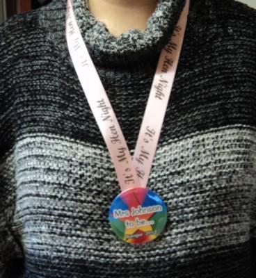 tn-badge5