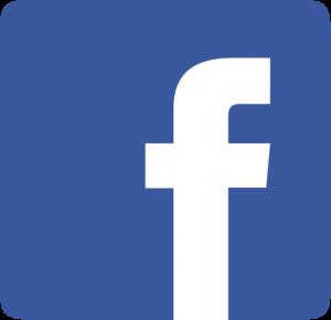 squares-facebook