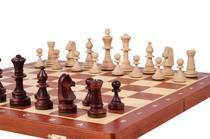 school chess sets