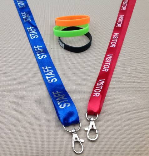 sm_lanyards_and_wristbands