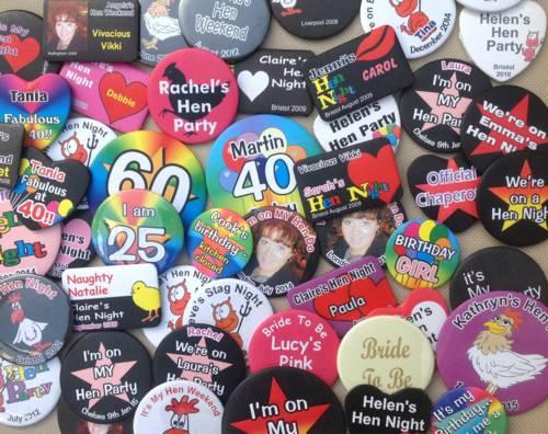 sm_badges