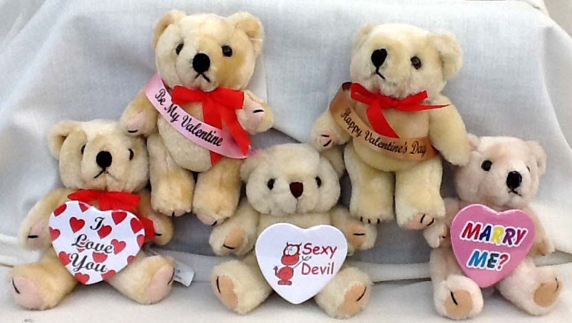 bears-val1