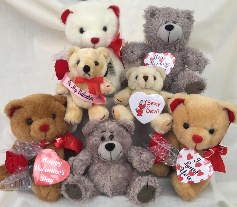 bears-val10