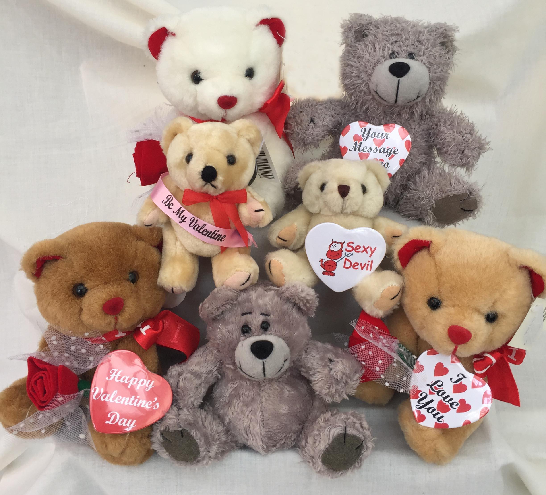 bears-val11