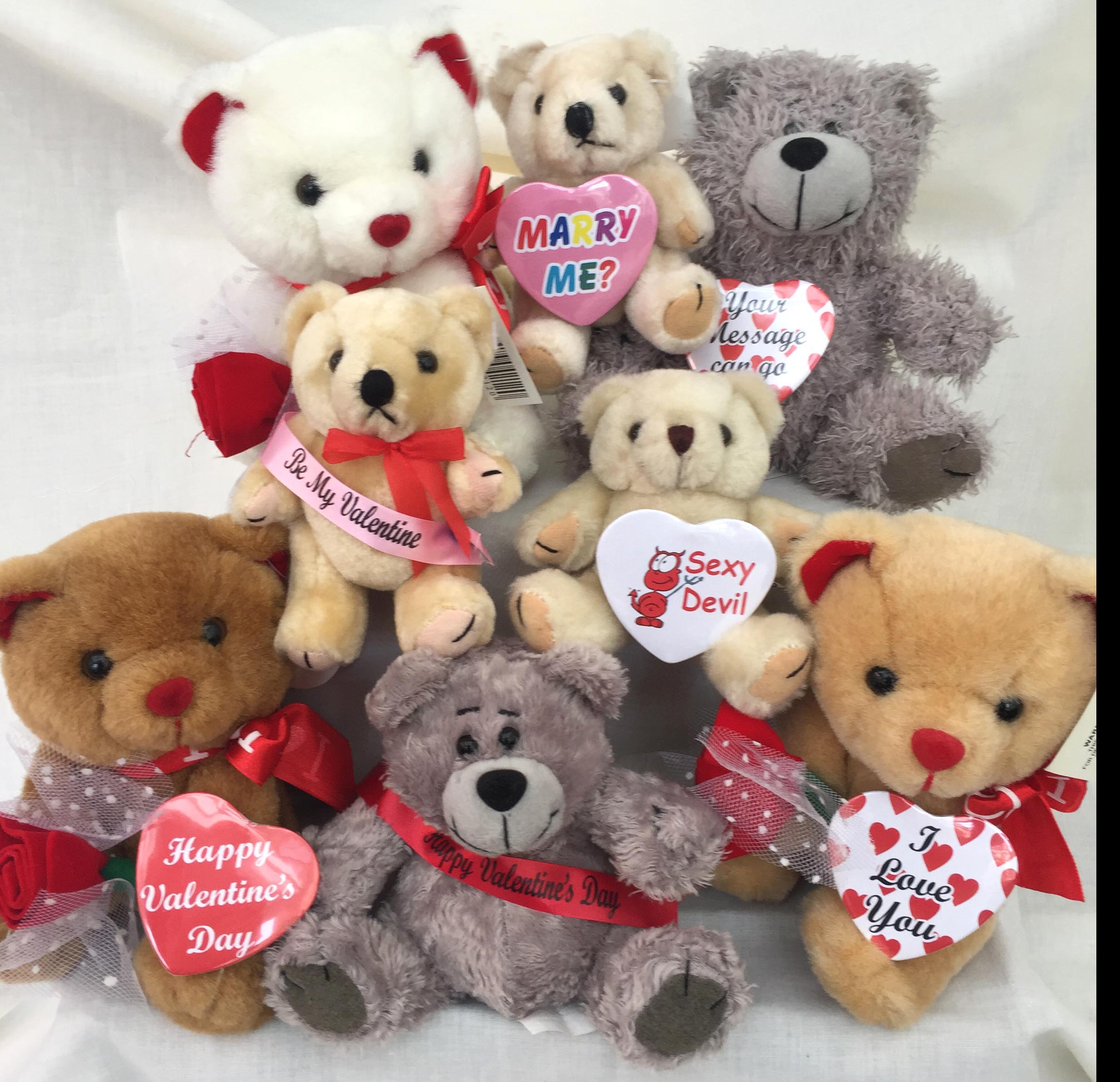 bears-val12