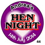 Hen Nights